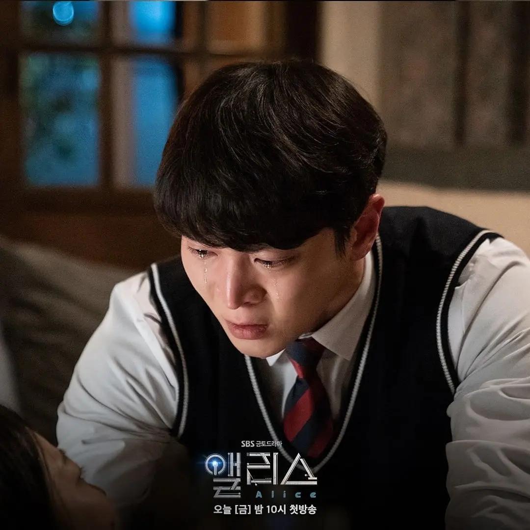 韩国又出爆款剧,两集收视冲破9.2%,金喜善与周元演一对母子