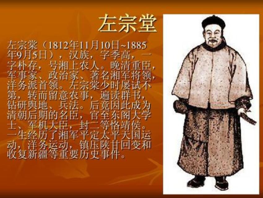 百年前,陕西村民挖出了两件宝贝,一件消失无踪、一件流传至今