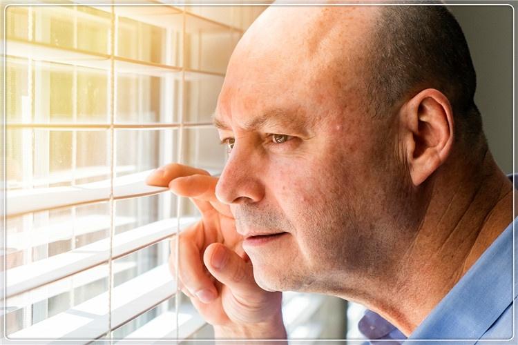 55岁的人找不到工作,在家做什么,一天能收入200元以上?