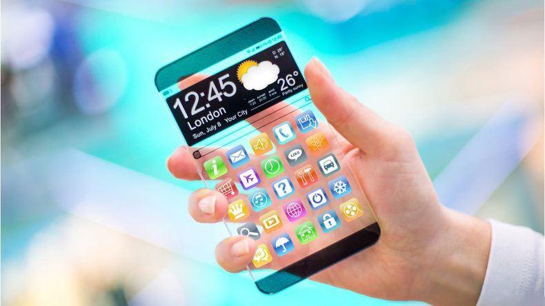 5G来啦4g手机还能用吗?5g手机和4g手机的差别有什么