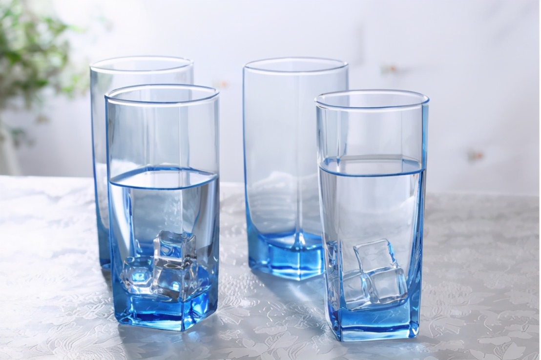 净水器有必要买吗?买净水器等于交智商税吗?不懂的朋友看过来 家务 第5张