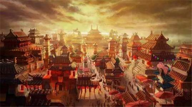 """唐朝贵族""""专属""""娱乐活动——舞狮,为何能从宫廷""""舞""""到民间?"""