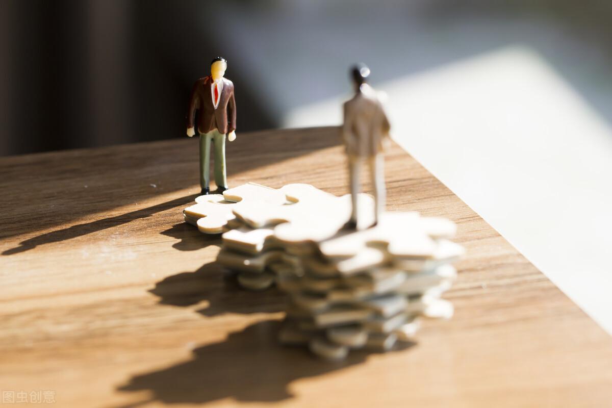 聚合招商:成功招商需要具备哪些基础条件?