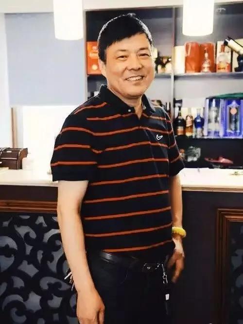 江苏太仓周惠忠用匠心传承百年河豚烹饪秘笈