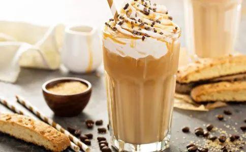 喝奶茶的危害是什么?看完了你还敢喝吗?