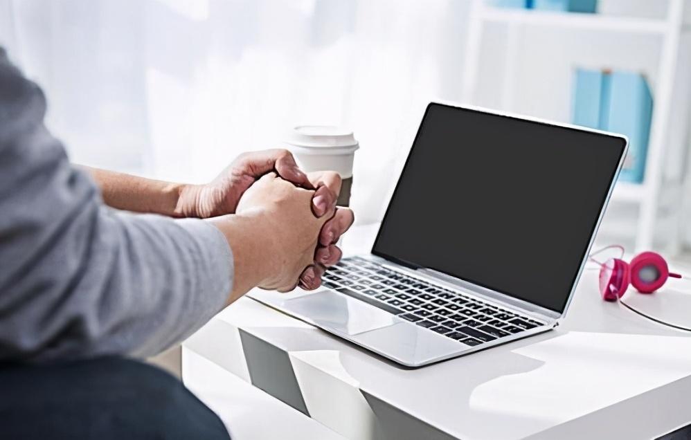 投媒网:如何写好家居类软文