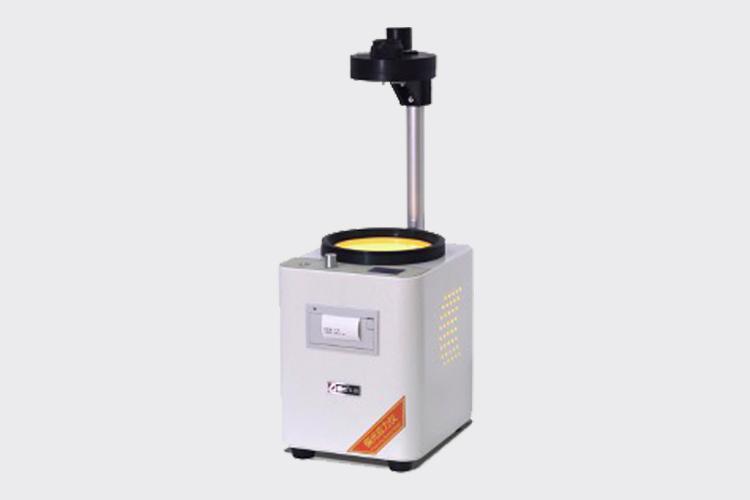 关于玻璃瓶内应力方面及偏光应力仪测试原理