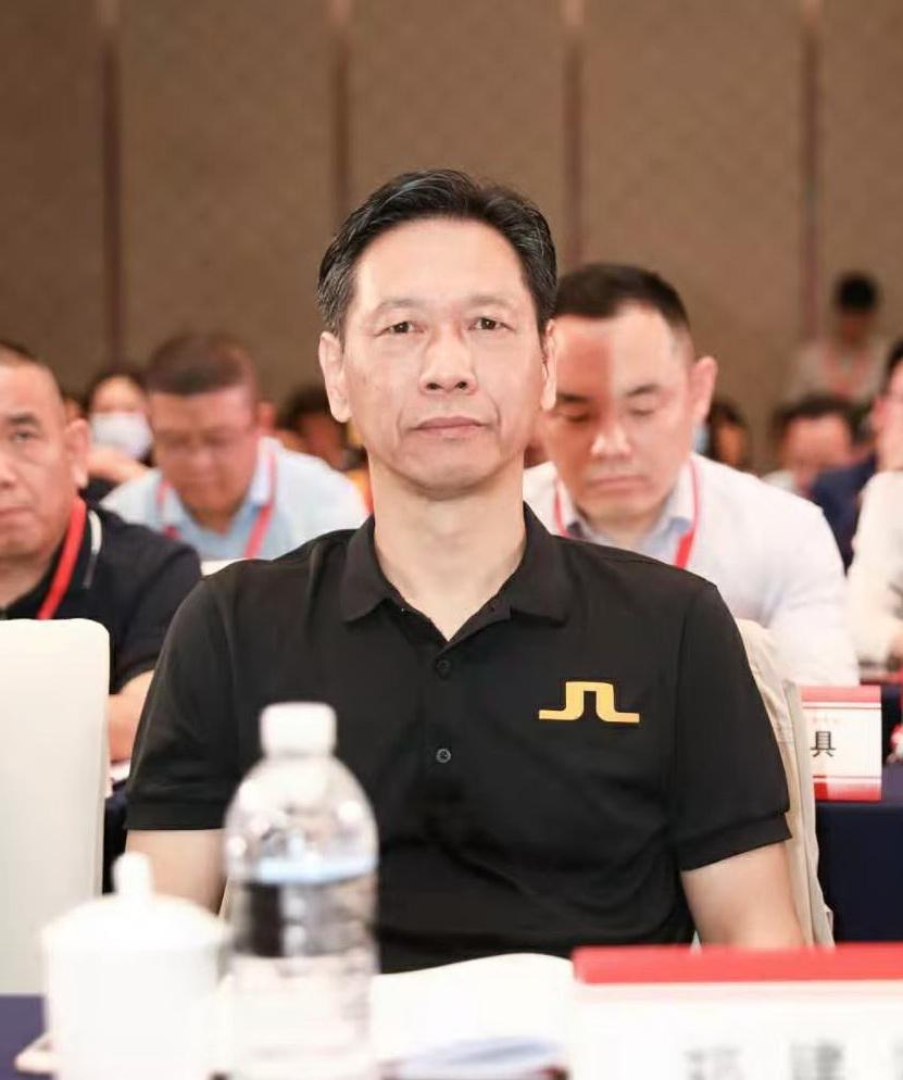 2021企业品牌建设评价发布会在上海隆重召开