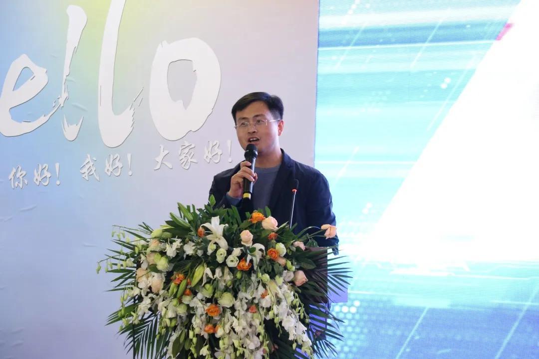中国陶瓷行业新媒体运营(抖音)实务专家讲座成功举办