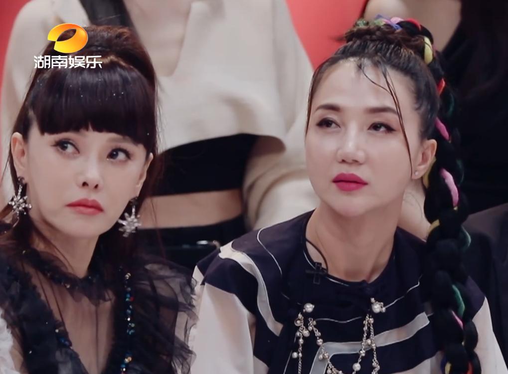 《乘风破浪的姐姐》要拍第二季?黄晓明亲口承认,并暴露主持阵容