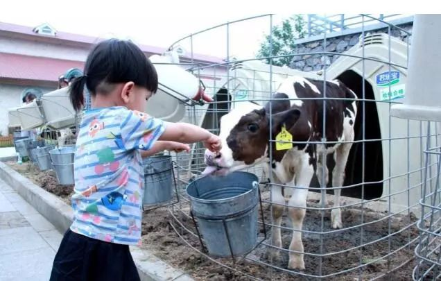 政策持续加码!农牧行业或将迎来大变革(附3大模式、5大案例)