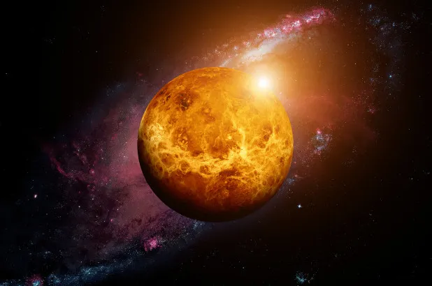 2019年诺奖得主奎罗兹:在火星寻找生命体,是太阳系外探索的起点