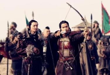 岳飞入狱后,岳家军十二军中竟有九人证明他谋反,原因很现实