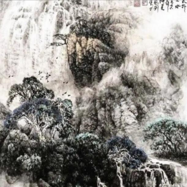【宋代】徐俯的十五首诗词,值得品读!