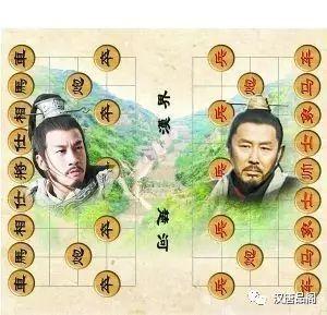 48岁仍一事无成,老江湖凭啥扫平天下?不惑之年才真正读懂刘邦