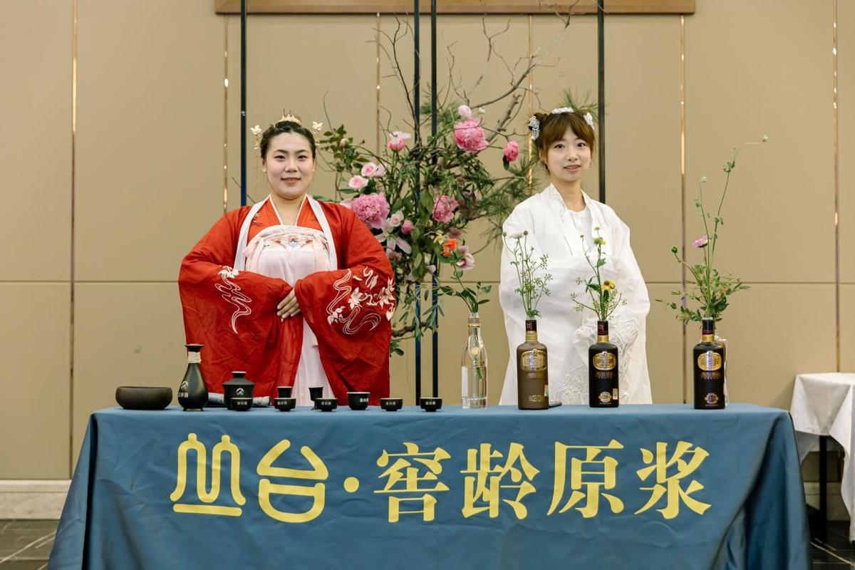 河北省插花文化研究会在邯郸揭牌成立