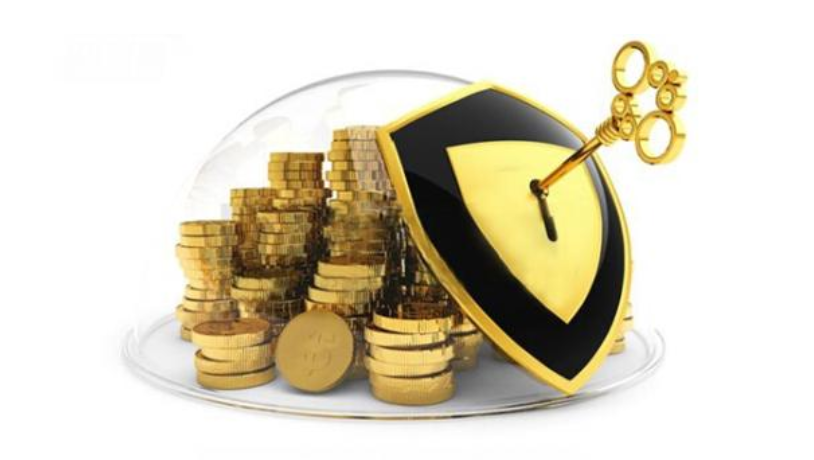 直击人心的保险故事:资产保全与关联风险的案例 第2张