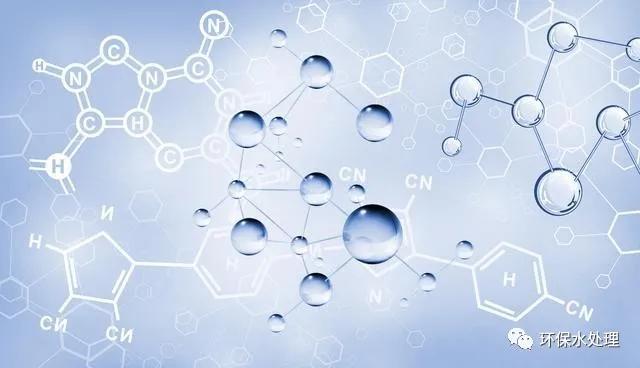 这篇文章告诉你什么是高级氧化技术