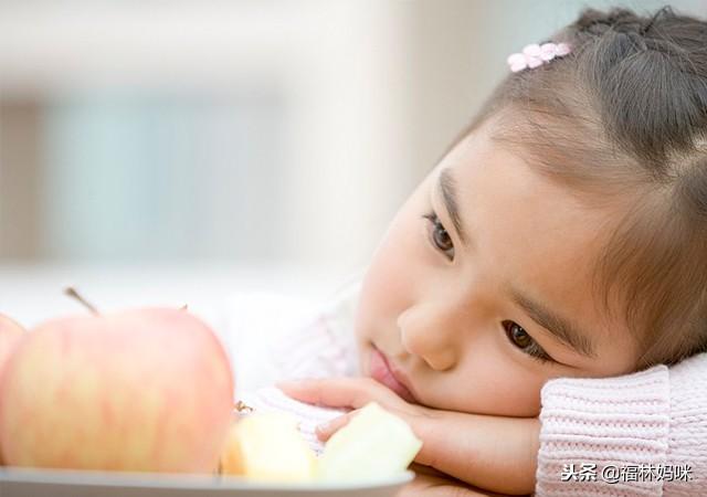 """父母的这4种""""小毛病"""",有可能会遗传给宝宝,早知道早预防 疾病预防 第3张"""