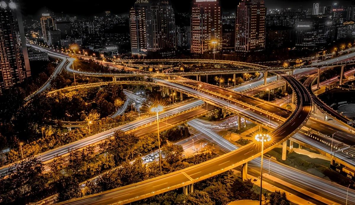 东南版块封面人居迭代升级 擎启城市新核心