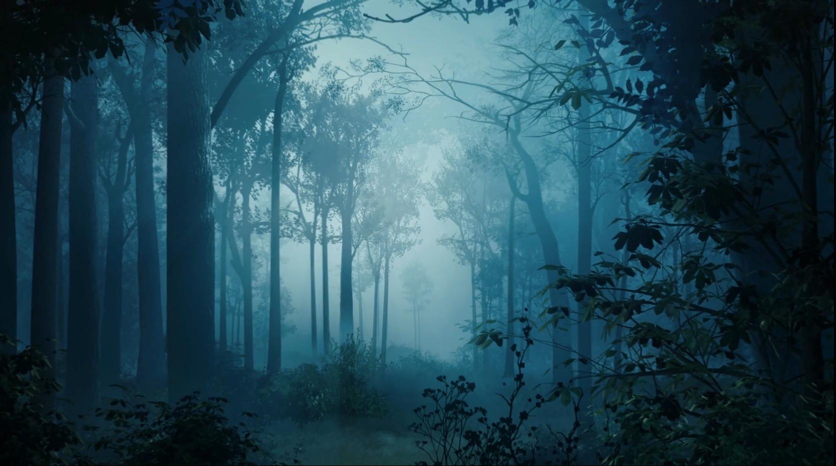 为什么找不到外星人?这个比黑暗森林还可怕的理论,给出了解释