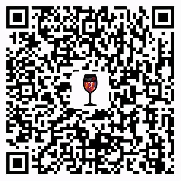直播预告 | 葡萄牙葡萄酒&中华美食 这对CP 锁了