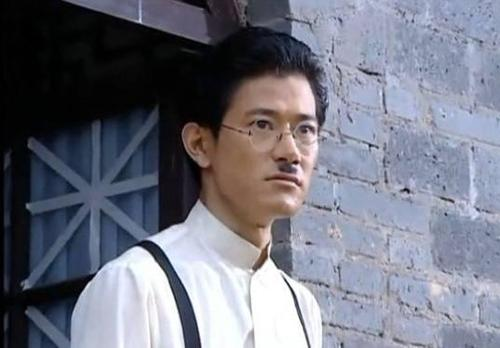 矢野浩二:从左右不是人,到左右逢源,他到底经历了什么