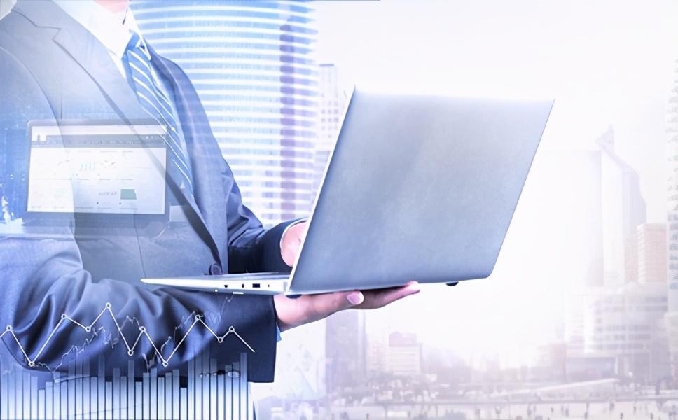 网站SEO优化的高效手段有哪些?