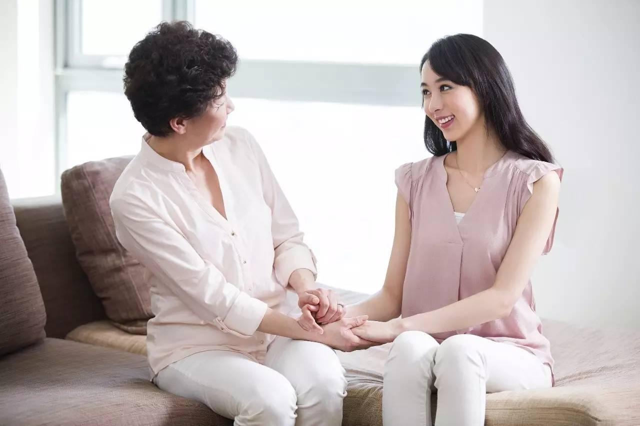 夏季家里常用的三样东西很伤胎,除了孕妇外,家里人也要少用