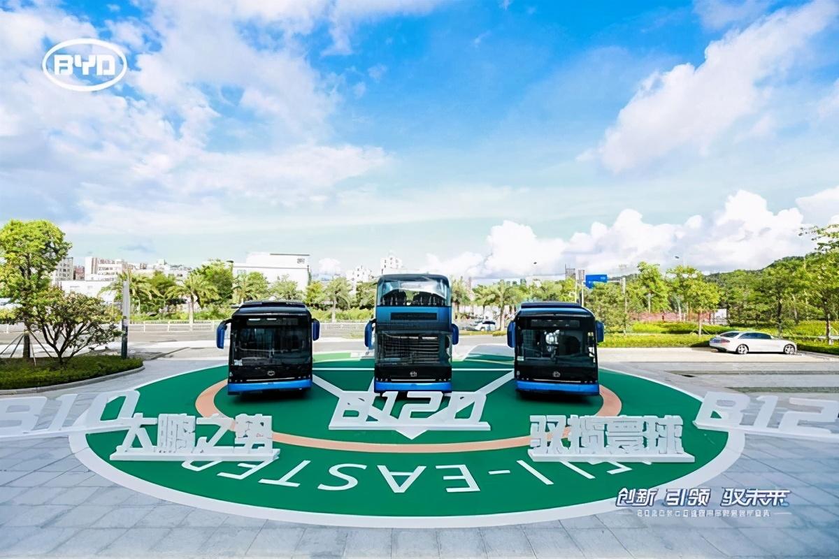 """补贴政策将""""断奶""""运输人怎么看新能源商用车发展?"""