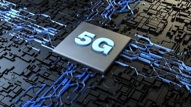 换5G手机上频率段并不是关键,中国移动通信:N79频率段处在实验环节