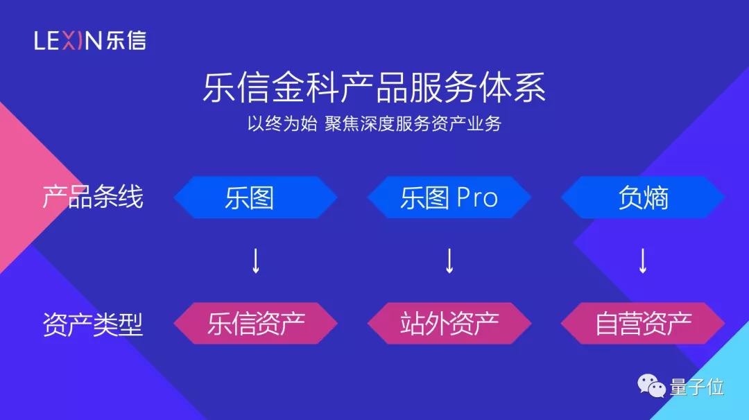 喂!深圳有一家明确反对996并提倡动脑子工作的技术公司
