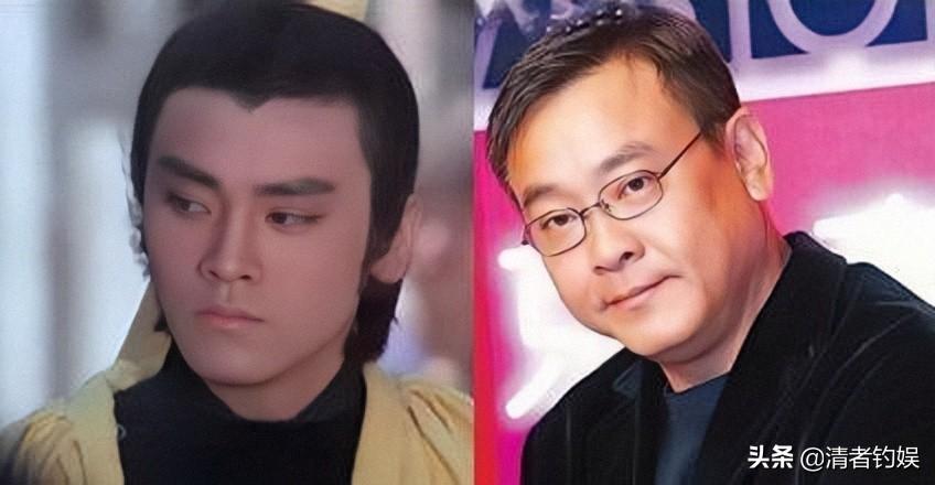 尔冬升怼郭敬明未播片段公布:多少人叫我对你开炮!年轻时太帅了