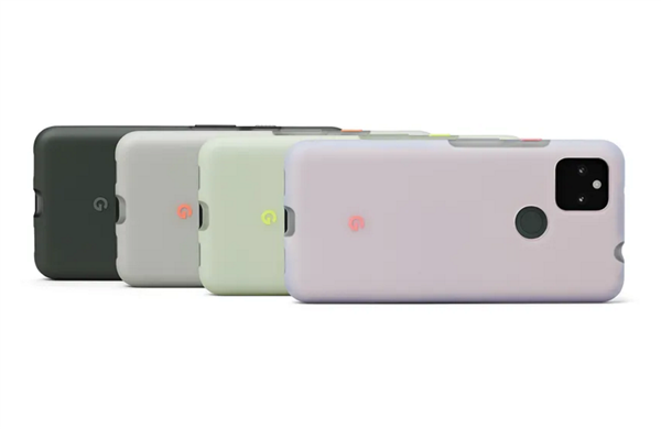 新手机不送充电器或成标准,谷歌解释称环保