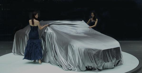 預算15萬該買什么運動轎車?不妨看看這3款