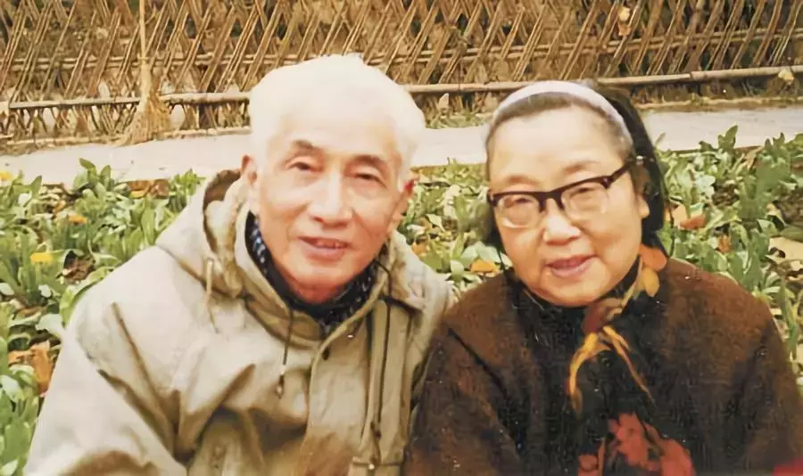 爷爷奶奶那一辈的爱情故事,超甜超治愈的睡前故事  第14张