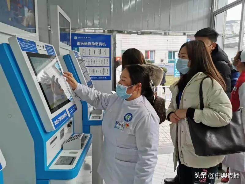 隆昌市市场监管局:开展春节节前价格监督检查