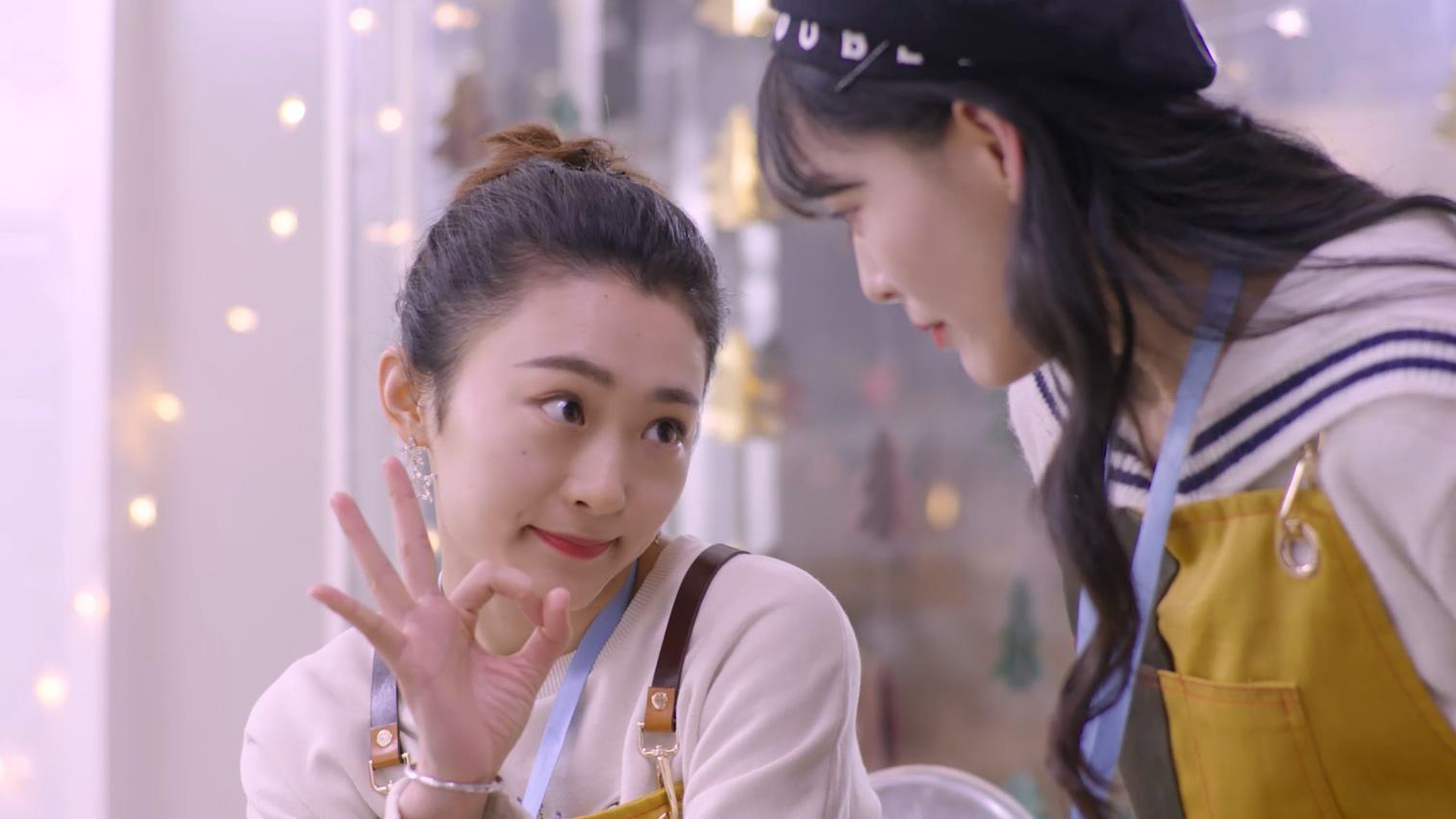 短剧《顾少的小甜心》今日开播,冰山总裁萌宠少女浪漫相恋