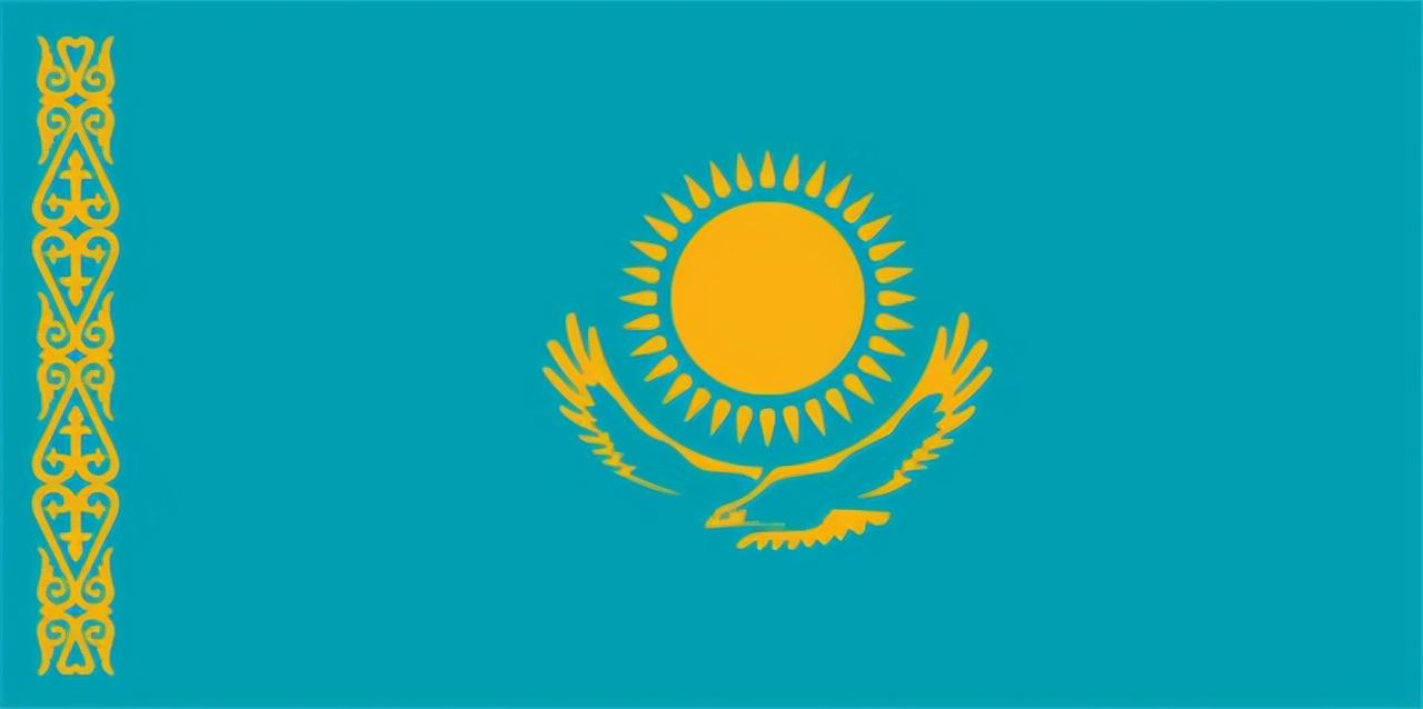 默默发家致富的哈萨克斯坦,悄然成为中亚领头羊?