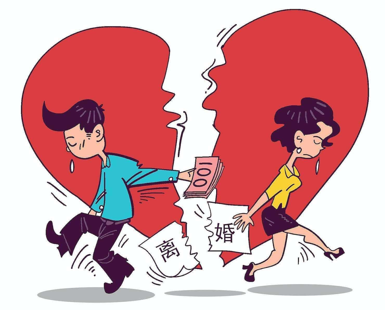 韩国超309万女性独居,全球为何刮起单身独居潮?