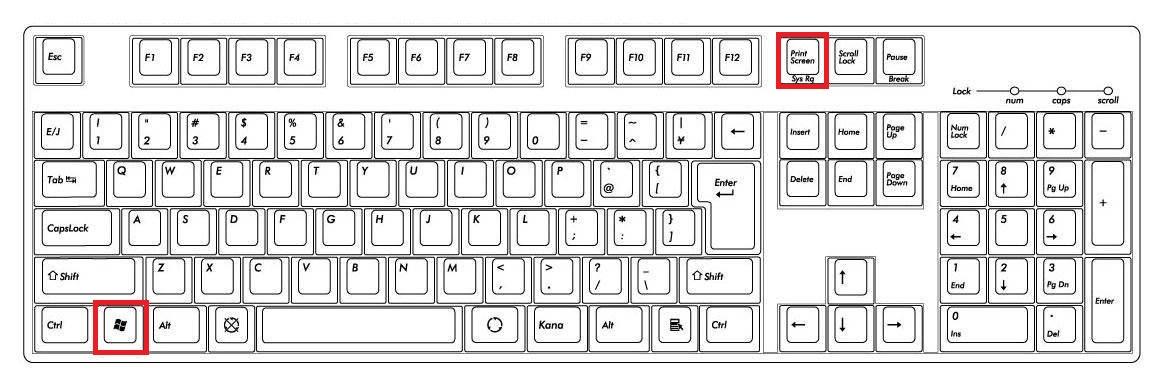 这8个人人都该懂的电脑技巧,你都知道哪些?
