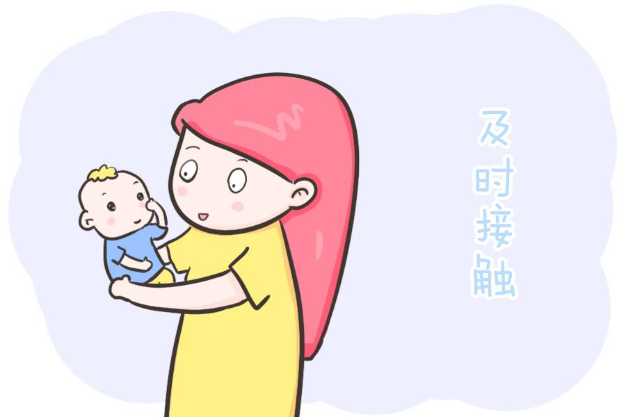 如何确保早期哺乳成功呢,从出生到六个月内 那么为什么不应该给婴儿喝水?