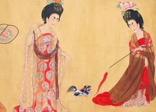 福镯 、平安镯、贵妃镯   风情各具的玉手镯