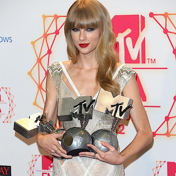 EMA音樂獎公佈提名:比伯與防彈少年團競爭激烈,粉墨來勢洶洶