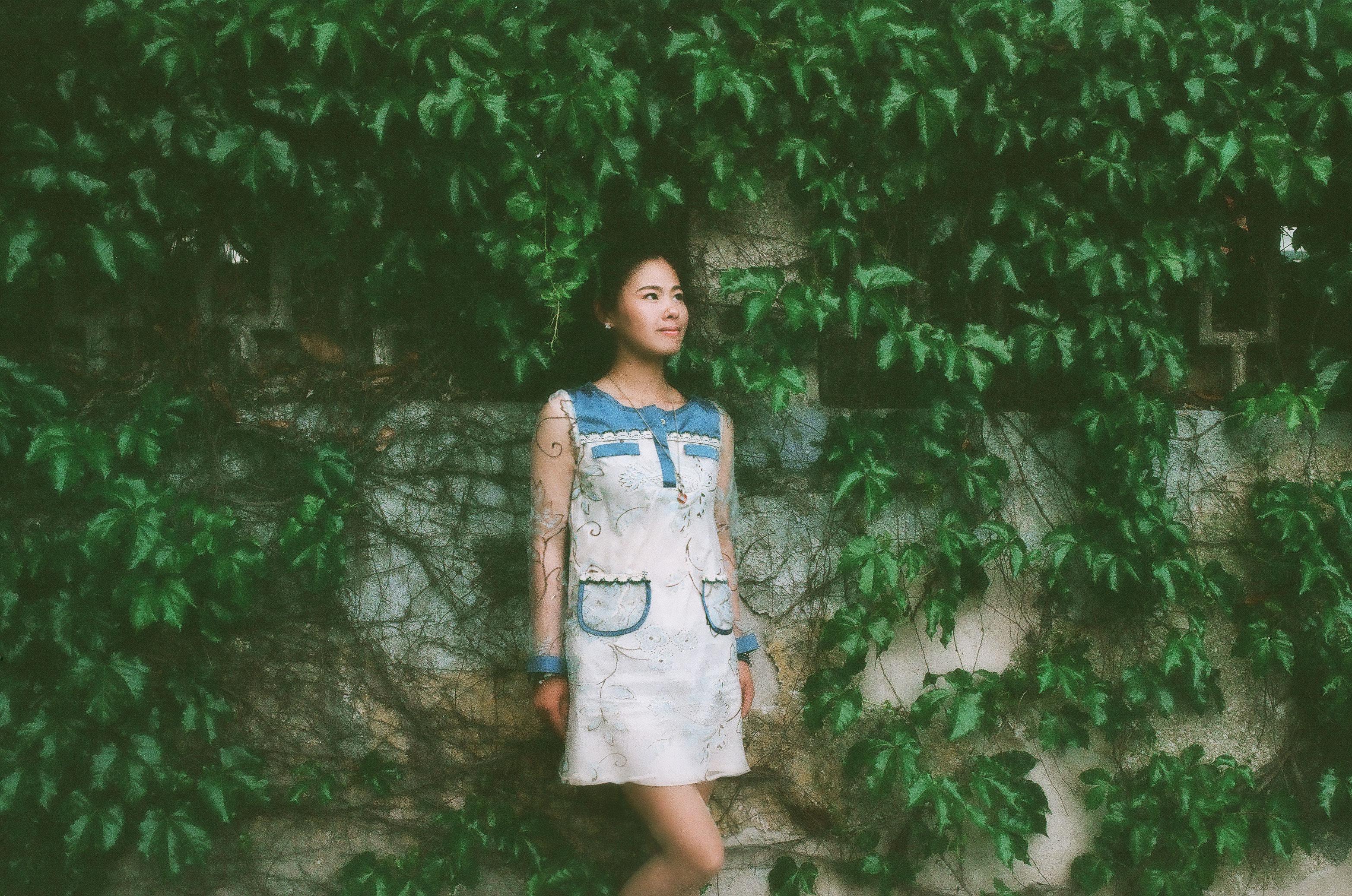 东京爱情故事普通话免费观看,新版东京爱情故事2020日剧网  第3张