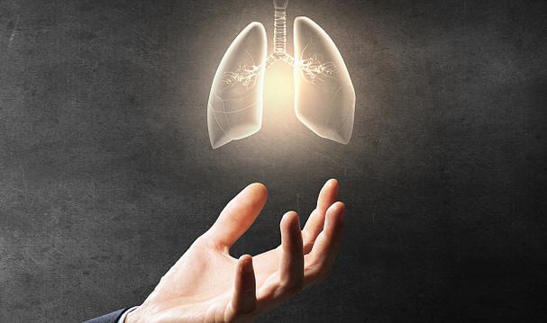 心率加快、胸闷、气短?预示着胸腔可能积液,要小心提防