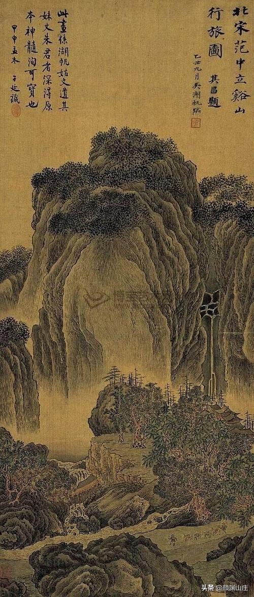 《白居易》诗句名言辑录383句大全集