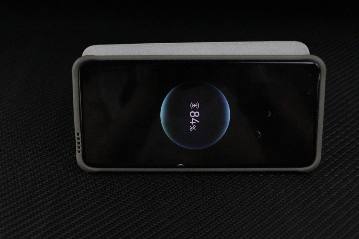 苹果也跟进的无线磁吸充电宝究竟有多好?快来看看南卡POWER3