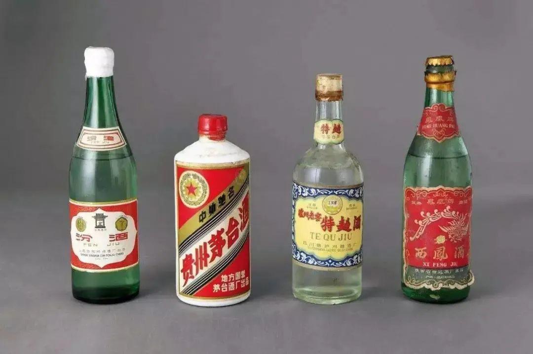 十年四次IPO失败,陕西西凤酒离上市还有多远?