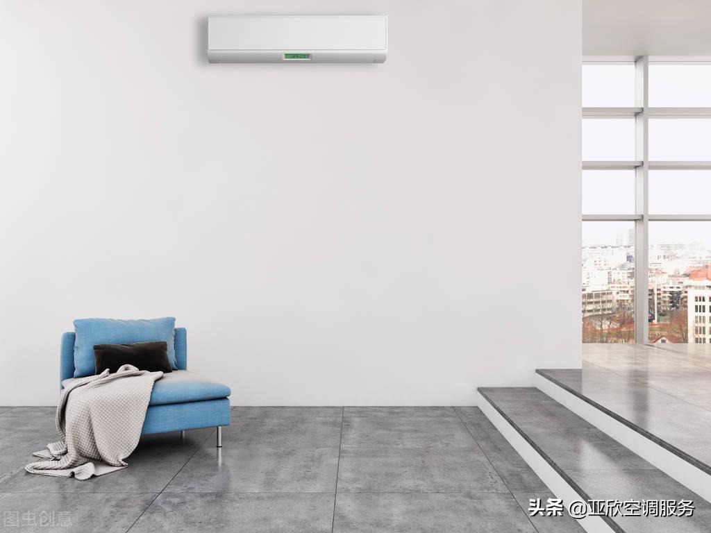 空调清洗行业中风管清洗施工方案、清洗标准及项目施工验收方案